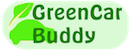 GreenCar Buddy Logo